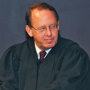 District Judge Timothy Black was appointed to his position by President Obama in 2009. Judge Black ruled that a key portion of Ohio law that outlaws deliberate lying in political campaign advertisements is unconstitutional